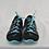 Thumbnail: Women's Shoes - Size 7