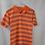 Thumbnail: Boys Short Sleeve Shirt - Size L (10/12)