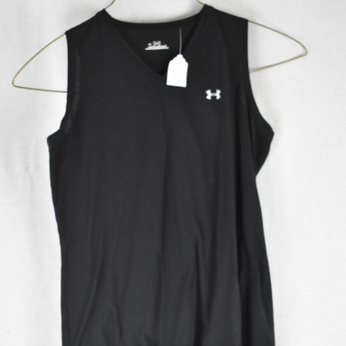Boys Tank Top - Small