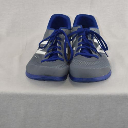 Men's Shoes - Size 12