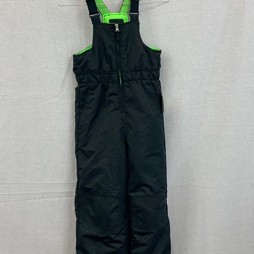 Unisex Ski Pants- S