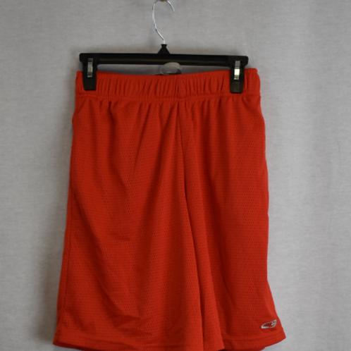 Boys Shorts-Size: L