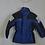 Thumbnail: Boys Winter Jacket- Size 6/7