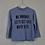 Thumbnail: Boys Long Sleeve Shirt, Size M (7/8)