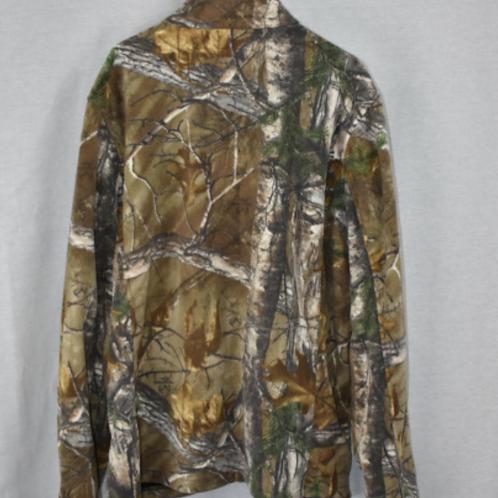 Mens Jacket - Size XL