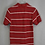 Thumbnail: Boys Short Sleeve Shirt, Size L (10-12)