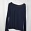 Thumbnail: Women's Long Sleeve Shirt - Size L