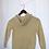 Thumbnail: Boys Sweatshirt, Size 7