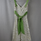 Thumbnail: Womens Prom Dress, Size S