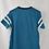 Thumbnail: Boys Short Sleeve - Size L