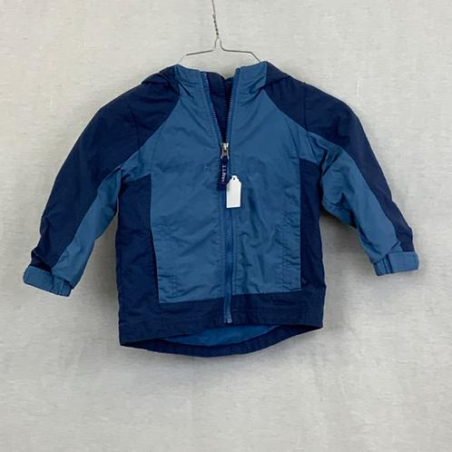 Boys. Winter Coat - Size XS