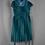 Thumbnail: Girls Dress - Size 16