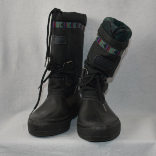 Womens Boots - Size 9