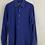 Thumbnail: Men's Long Sleeve Shirt - Size S