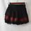 Thumbnail: Girls Skirt Size S