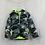 Thumbnail: Boys. Winter Coat - Size L