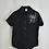 Thumbnail: Boys Short Sleeve Shirt, Size M