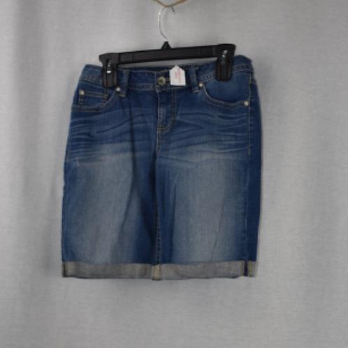 Womens Shorts Size 4