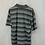 Thumbnail: Men's Short Sleeve Shirt - S