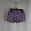 Thumbnail: Girls Shorts Size 7