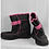 Thumbnail: Girls Boots, Size 3