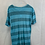 Thumbnail: Men's Short Sleeve Shirt - S