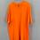 Thumbnail: Men's Short Sleeve Short -XL