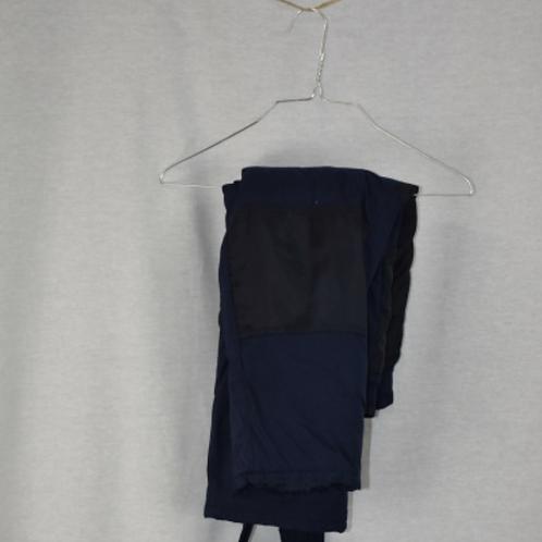 Girls Snowpants - Size XS