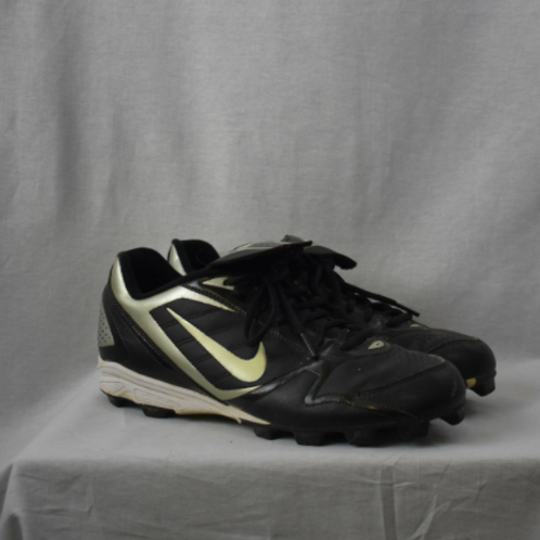 Mens shoes - Size 9.5