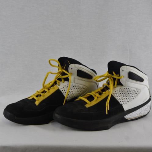 Mens shoes, size 10.5