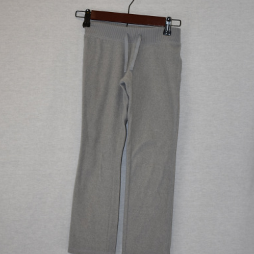 Girls Pajama Pants - Size S