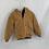 Thumbnail: Boys winter clothing size medium