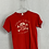 Thumbnail: Boy's Short Sleeve Shirts Size- S