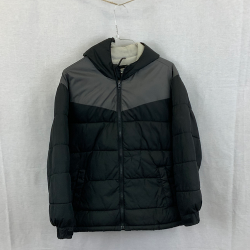 Boys winter clothing size large