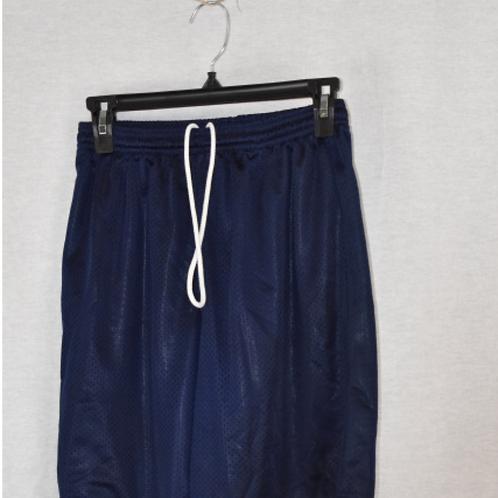 Boys Shorts-Size: M