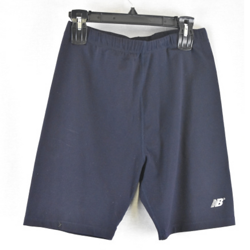 Boys Shorts-Size: XL