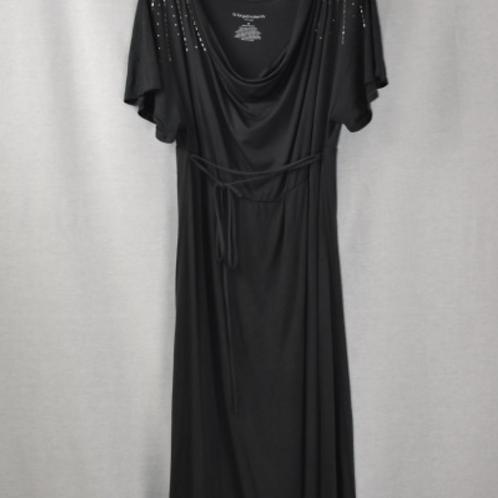 Women's Maternity Dress, Size M