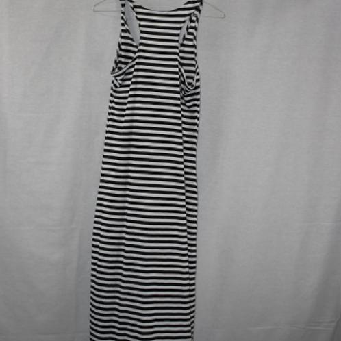 Women's Dress, Size: Medium