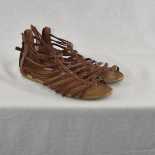 Womens Shoes, Size 9