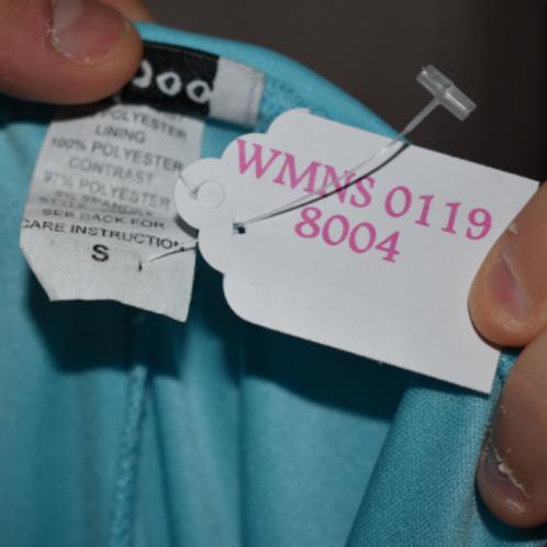 Womens Dress - Size S