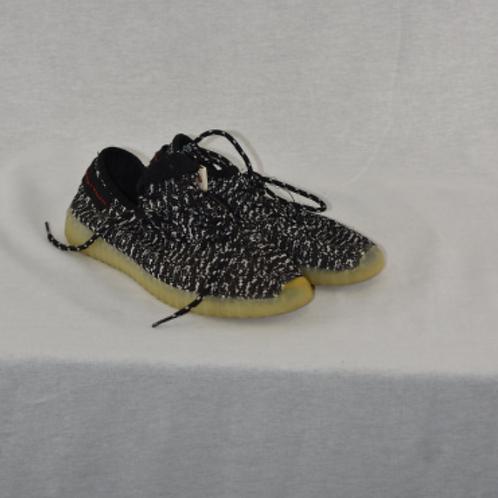 Boys Shoes - Size 5