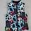 Thumbnail: Girls Jacket - Size S (6-7)