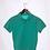 Thumbnail: Boys Short Sleeve - Size M
