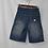 Thumbnail: Boys Shorts - Size: 12