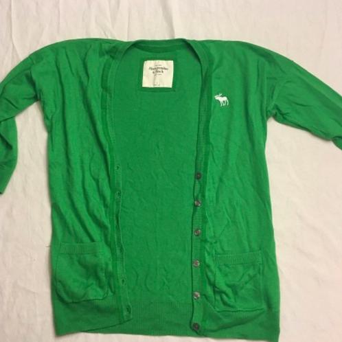 Women's Long Sleeve Shirt, Size S
