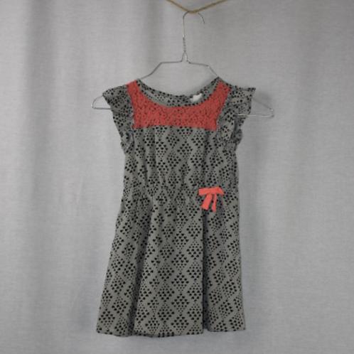 Girls Dress Size 5