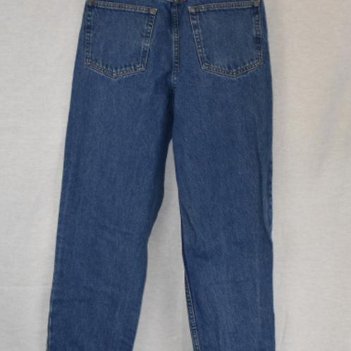 Men's Jeans - Size 30X36