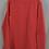 Thumbnail: Women's Coat - Size XL