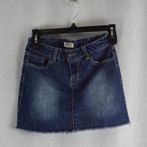 Girls Skirt Size 10