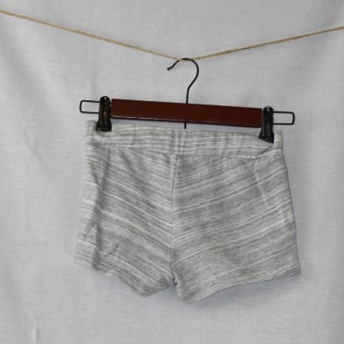 Girls Shorts - Size S (6-7)